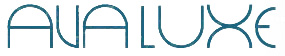 Ava Luxe Logo