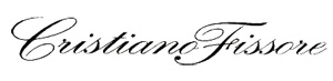 Cristiano Fissore Logo