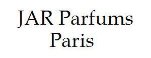 Jar Parfums Logo