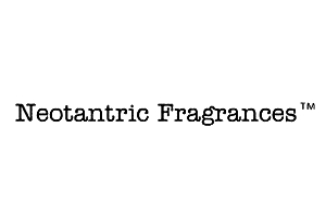 Neotantric Logo