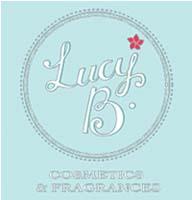 Lucy B Logo