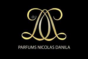Nicolas Danila Logo