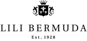 Lili Bermuda Logo