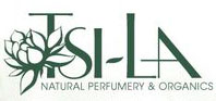 Tsi-La Organic Logo