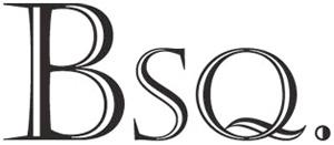 Berkeley Square Logo