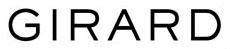 Girard Logo