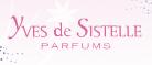 Yves de Sistelle Logo