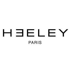 James Heeley Logo