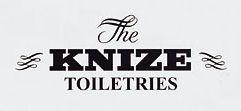 Knize Logo