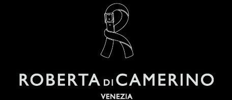Roberta di Camerino Logo