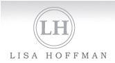 Lisa Hoffman Logo