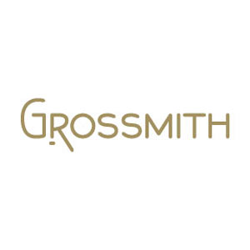 Grossmith Logo