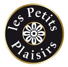 Les Petits Plaisirs Logo