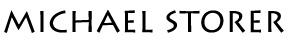 Michael Storer Logo