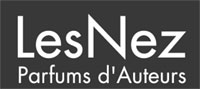 Les Nez Logo