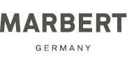 Marbert Logo