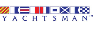 Yachtsman Logo