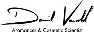 Daniel Vaudd Logo