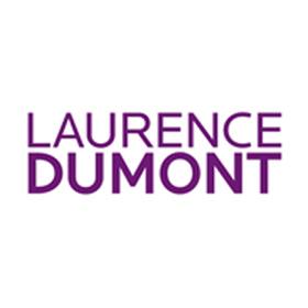 Laurence Dumont Logo