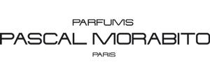 Pascal Morabito Logo