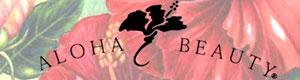 Aloha Beauty Logo