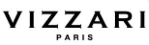 Roberto Vizzari Logo