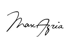 Max Azria Logo