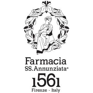 Farmacia SS. Annunziata Logo