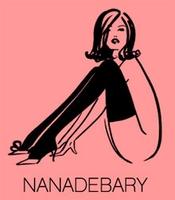 Nanadebary Logo