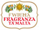 perfumes and colognes FWIEHA FRAGRANZA TA`MALTA