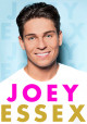 perfumes and colognes Joey Essex