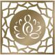 perfumes and colognes Guru Perfumes