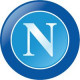 perfumes and colognes SSC Napoli