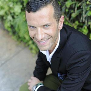 Yann Vasnier