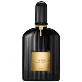 Самый сексуальный парфюм мужской