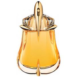 Myrrh Perfume Ingredient Myrrh Fragrance And Essential Oils
