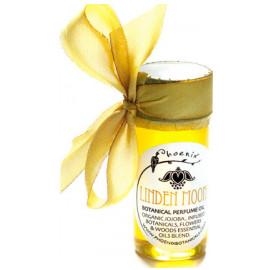 Lime Linden Blossom Perfume Ingredient Lime Linden