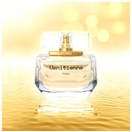 Praline Perfume Ingredient Praline Fragrance And