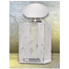 White Flowers Perfume Ingredient White Flowers Fragrance