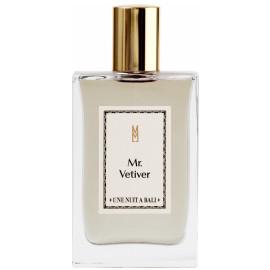 Amberwood Perfume Ingredient Amberwood Fragrance And