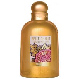 Wunderblume inhaltsstoff wunderblume parfums und therische le mirabilis - Le comptoir du mirabilis ...