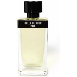 seaweed perfume ingredient seaweed fragrance and. Black Bedroom Furniture Sets. Home Design Ideas