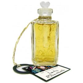 Jatamansi Or Spikenard Perfume Ingredient Jatamansi Or
