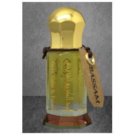 Kadam Perfume Ingredient Kadam Fragrance And Essential