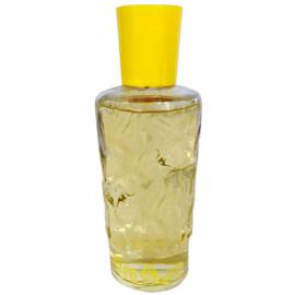 Huiles ParfumParfum Ingrédients De Essentielles Aldéhydes Et DHE29IeYbW