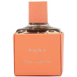 Nature S Elements Essential Fragrance Oils