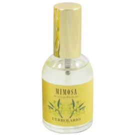Mimosa Perfume Ingredient Mimosa Fragrance And Essential