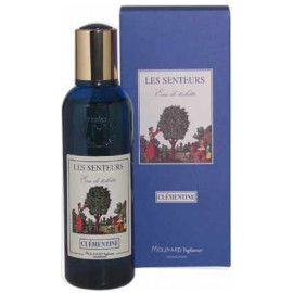 Clementine Perfume Ingredient Clementine Fragrance And