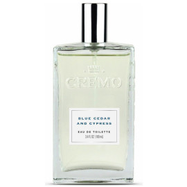 Cypress Perfume Ingredient Cypress Fragrance And