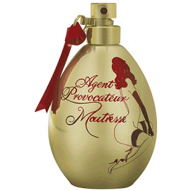 Agent Provocateur Strip Fragrance